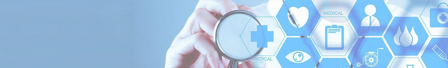 Medisan transport medyczny
